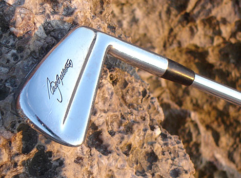 ballesteros_golf_iron.jpg