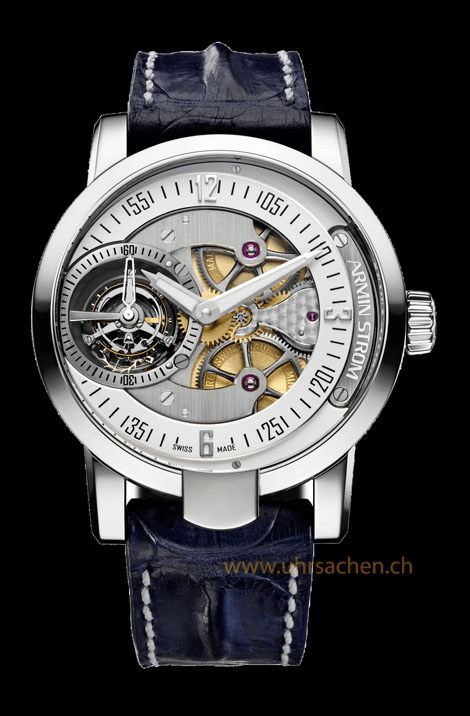 TOURBILLON_WATER
