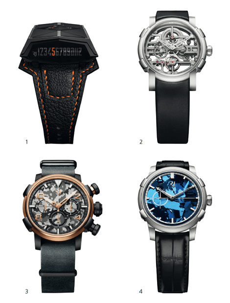 romain_jerome