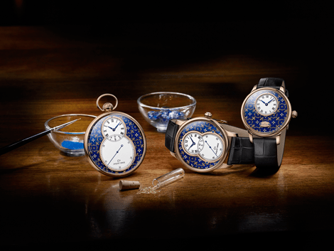 Jaquet-Droz-Ambiance-Paillonees