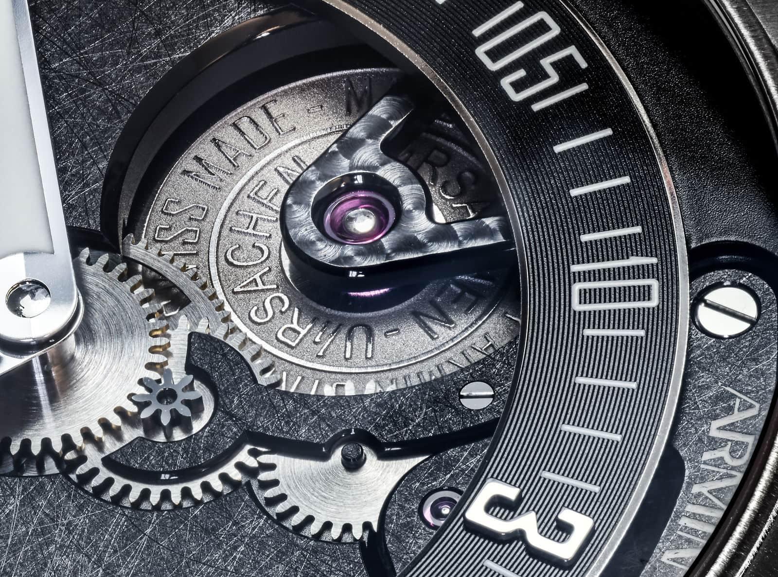 Armin-Strom_01-2-1600x1600
