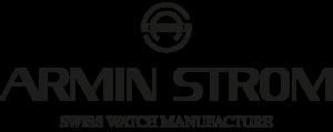 ArminStrom_Logo