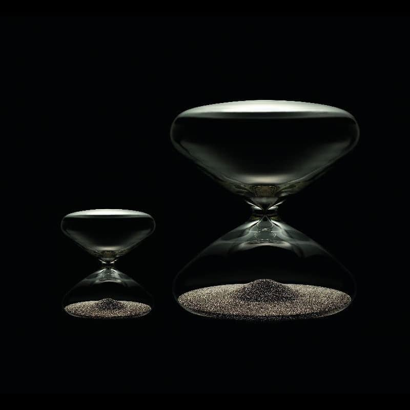 Hourglass_teaser