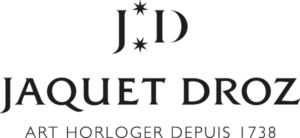 Jaquet_Droz_black