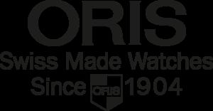 Logo_Oris_pos