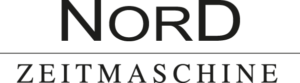 nord_zm_logo