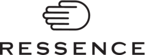 ressence_logo