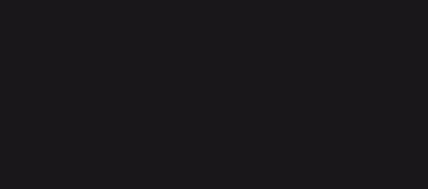 vulcain_logo_black