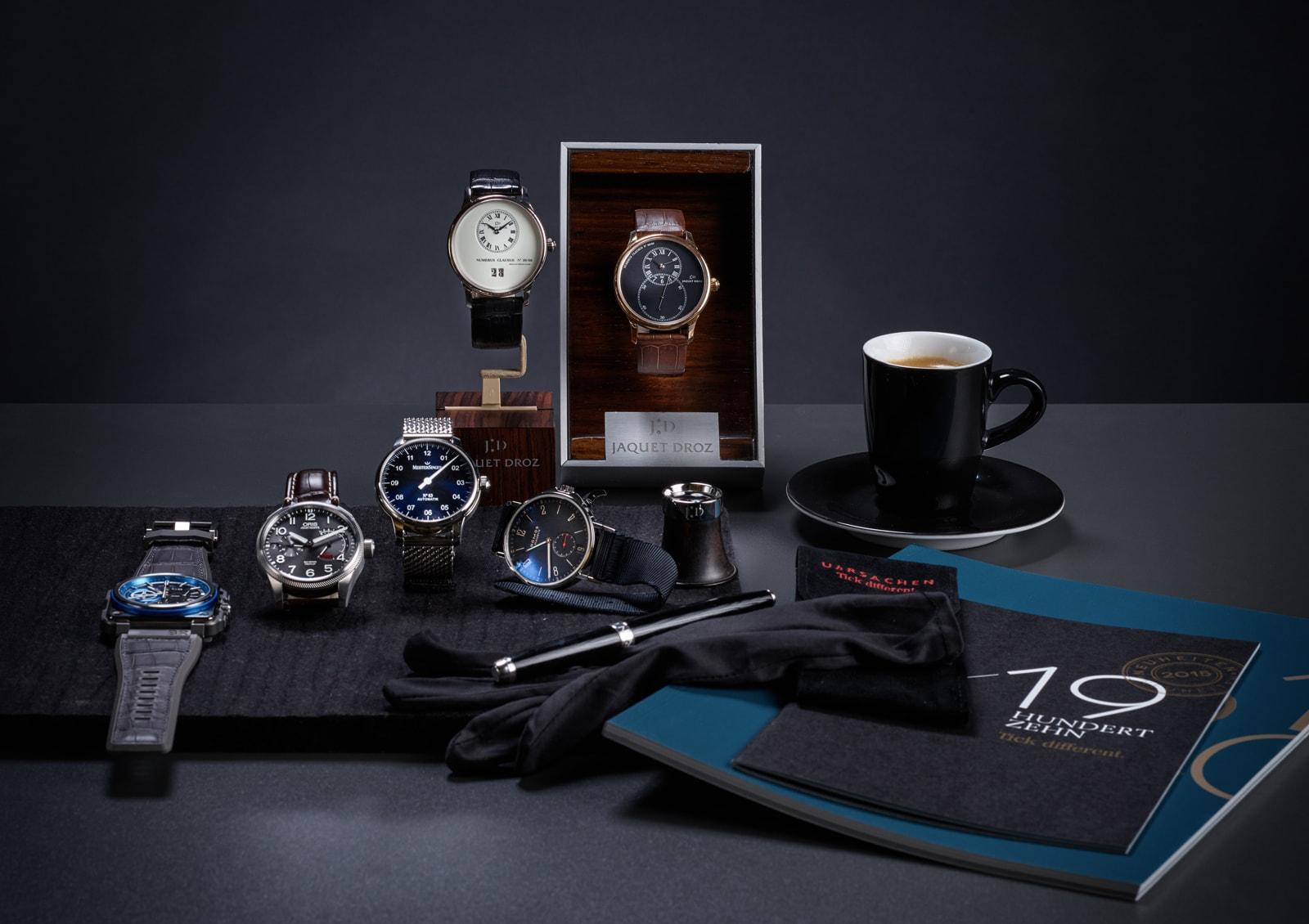 Uhrsachen-Marken8050