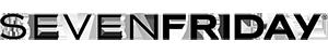 SEVENFRIDAY_Logo_Black