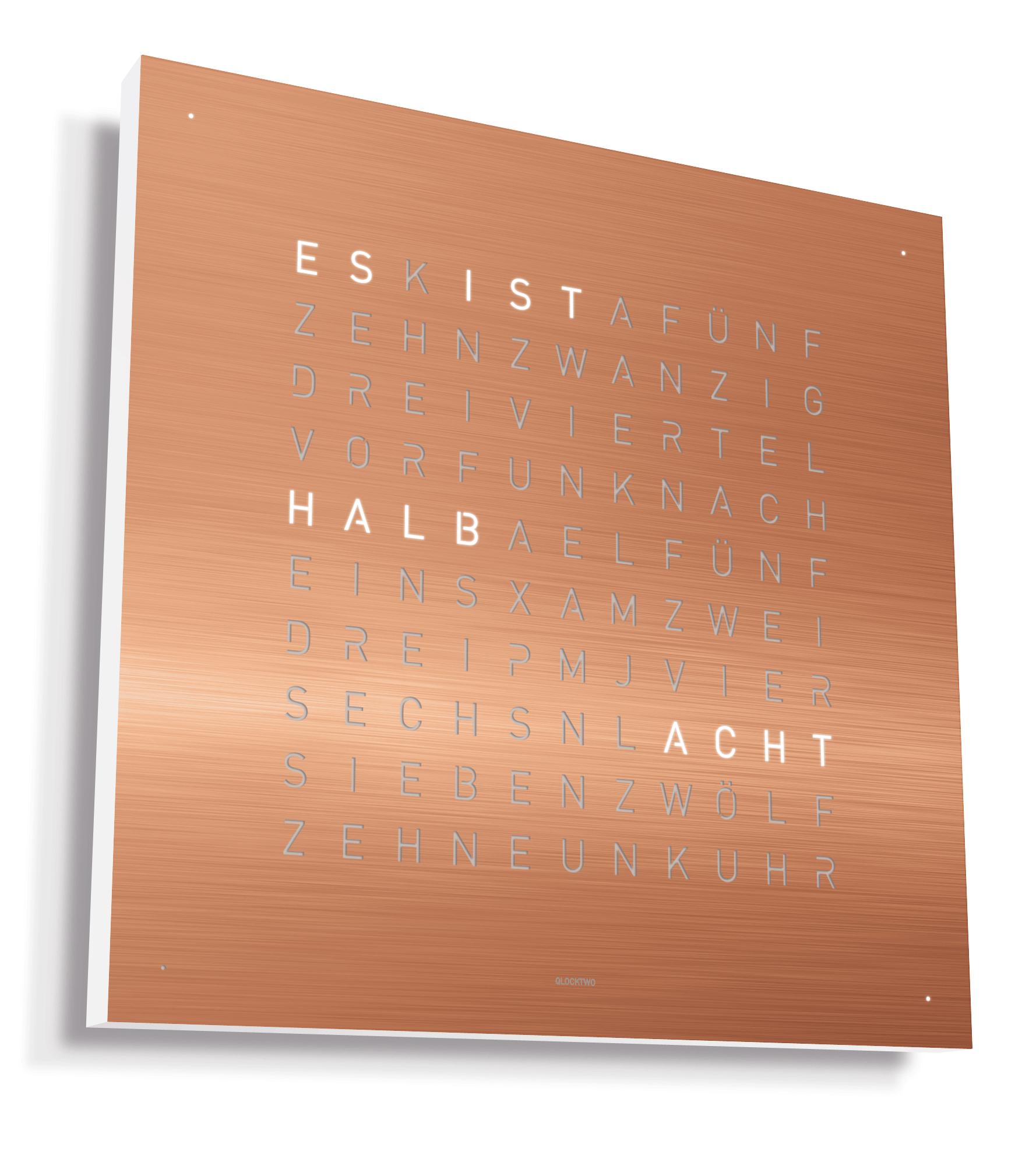 b2b_classic_copper_side_de
