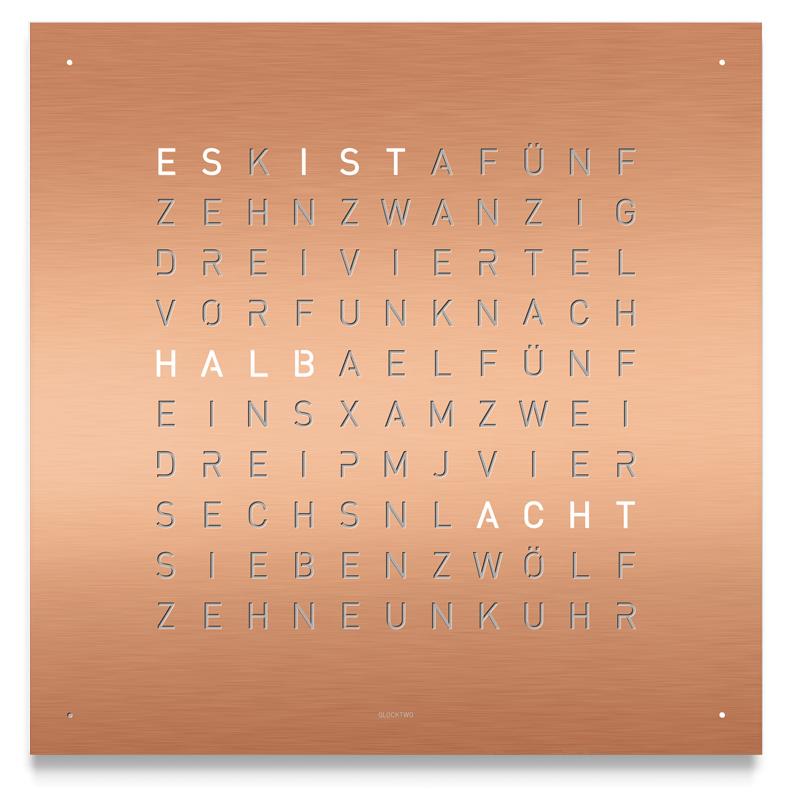 b2b_classic_frontal_copper_de