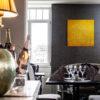 Q2L_GOLD_CAT_restaurant_web